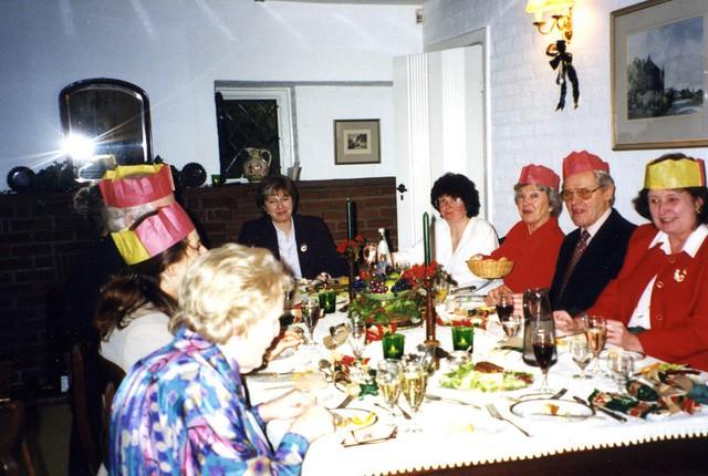 """theresa may - photo 3 1558925461413162354693 - Triết lý sống """"phải hành động, đừng nói suông"""" và những khoảnh khắc đời thường đến không ngờ của người đàn bà thép Theresa May"""