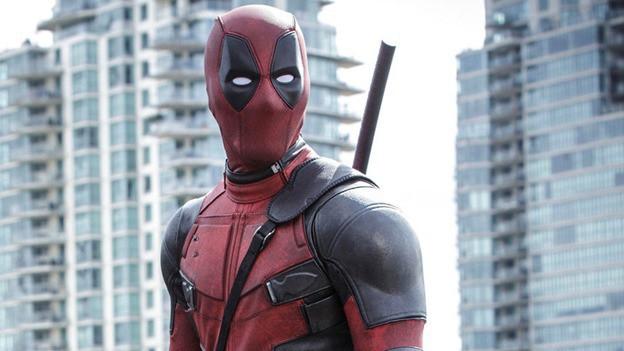 Chỉ một phần nữa thôi, Deadpool sẽ đoàn tụ Spider-man! - Ảnh 1.