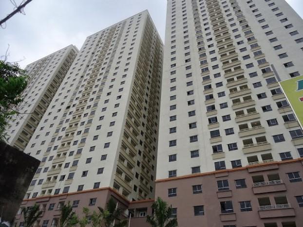 Chiến dịch xoay tiền mua nhà Hà Nội của cặp vợ chồng có tổng lương 8,8 triệu/tháng - Ảnh 1.