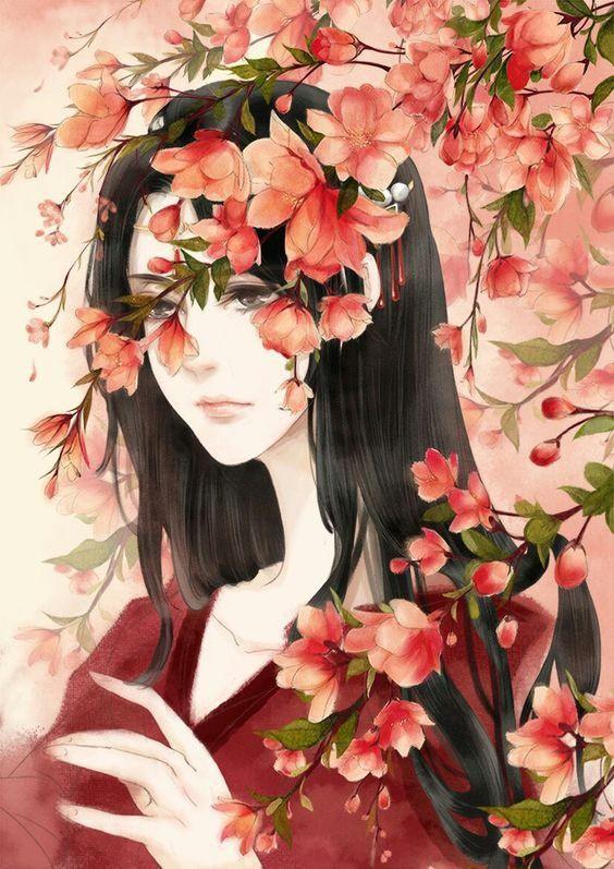 Trời sinh 4 con giáp đẹp người đẹp nết, tự lực tự cường, nhà nào cưới được con dâu tuổi này gia đạo hưng thịnh rực rỡ - Ảnh 2.