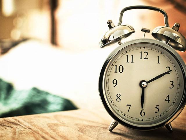 thói quen dậy sớm - ds1 155901591119991348892 15591196204031170418049 - Ngủ từ 10 tối và thức dậy sớm lúc 6 giờ sáng trong 100 ngày, tôi nhận ra cả cơ thể, tâm trí, năng lực và sự nghiệp đã thay đổi hoàn toàn khác