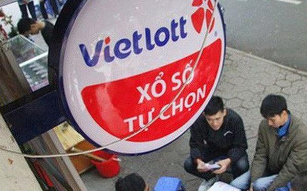 9X Sài Thành chia sẻ bí quyết tăng doanh thu đều đặn cho cửa hàng Vietlott: Ghi nhớ thông tin của từng khách hàng, biến khuyến mãi trở thành nghệ thuật, có khách chi tới 185 triệu cầu may - Ảnh 1.