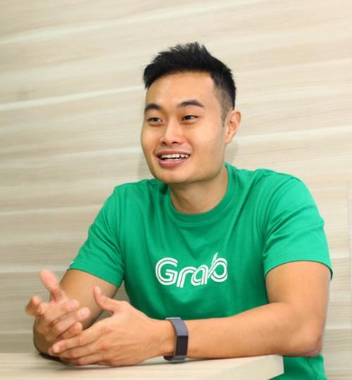 Grab đã đốt hơn 100 triệu USD ở thị trường Việt Nam, và giờ họ muốn đầu tư vào các startup nông nghiệp - Ảnh 2.