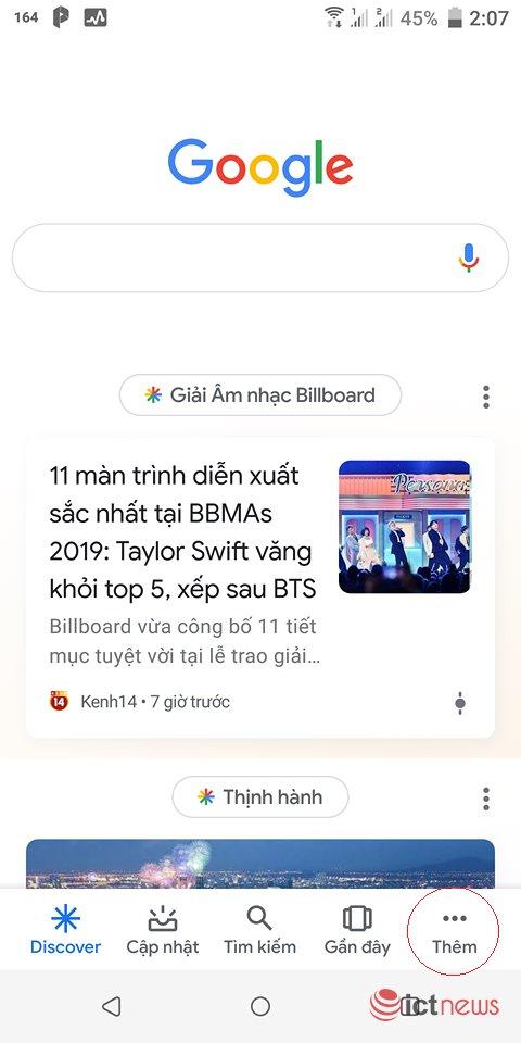 Hướng dẫn sử dụng Google Assistant tiếng Việt trên Android - Ảnh 2.