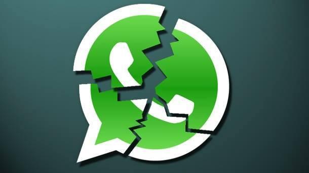 Vì sao dù biết có tác động xấu mà người ta vẫn dùng mạng xã hội? - Ảnh 2.