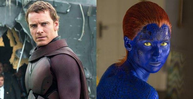 10 kịch bản điên rồ có thể xảy ra ở X-Men: Dark Phoenix, sẽ có hơn 2 người bay màu? - Ảnh 2.