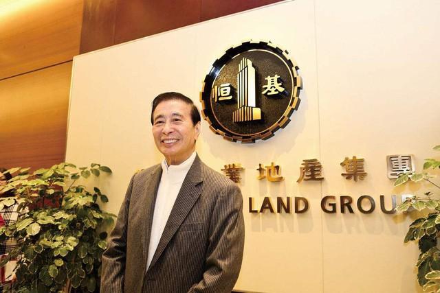 Từ người đàn ông lặn lội đến Hồng Kông chỉ với 1.000 USD trong tay tới ông trùm bất động sản, huyền thoại chứng khoán, soán ngôi tỷ phú giàu số 1, Lý Triệu Cơ chỉ có 4 luật thành công cơ bản sau đây  - Ảnh 3.
