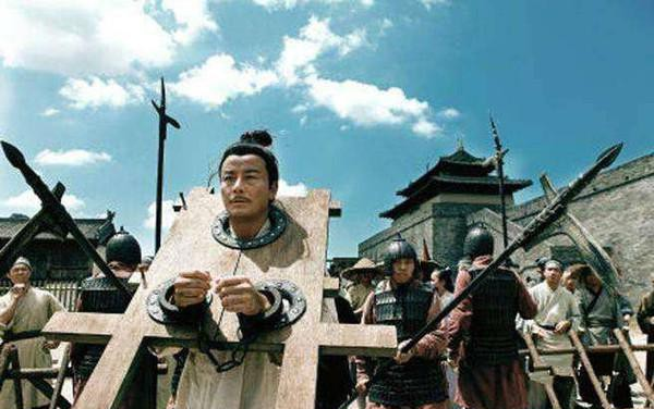 Gia Cát Lượng vừa chết, đây chính là kẻ buông lời hả hê nhất trong triều đình Thục - Hán - Ảnh 5.