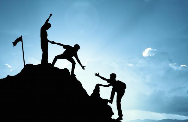 Chẳng có ai sinh ra đã có tố chất để thành công nhưng những người dẫn đầu đều hội tụ 7 yếu tố không bao giờ tiết lộ này: Tưởng chừng khó mà lại dễ dàng có được bằng cách rèn luyện  - Ảnh 2.