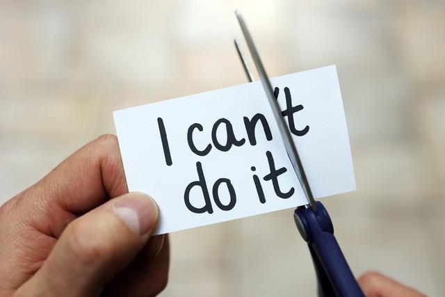 Chẳng có ai sinh ra đã có tố chất để thành công nhưng những người dẫn đầu đều hội tụ 7 yếu tố không bao giờ tiết lộ này: Tưởng chừng khó mà lại dễ dàng có được bằng cách rèn luyện  - Ảnh 3.