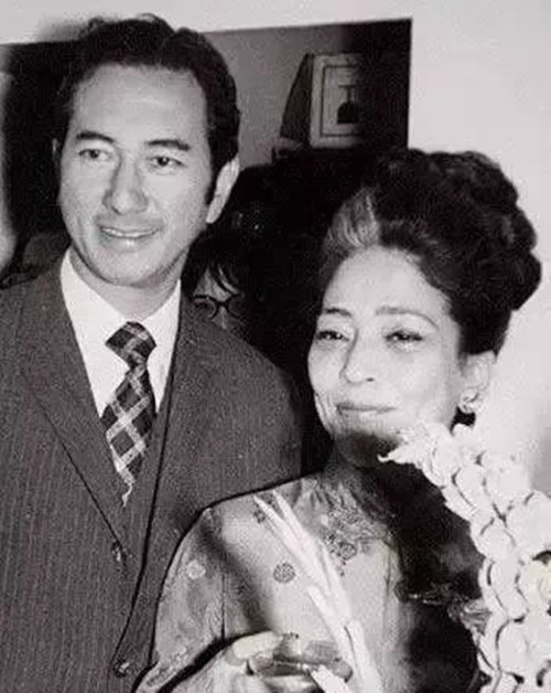 Người vợ giúp Hà Hồng Sân gây dựng đế chế casino: Hết lòng để bị phụ bạc, con trai tử vong vì tai nạn, con gái điên loạn - Ảnh 22.