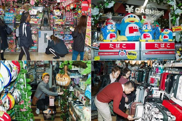 Chuỗi cửa hàng có mọi thứ của Nhật Bản: Sắp trở thành nhà bán lẻ lớn thứ 5 cả nước với doanh thu gần 13 tỷ USD, không marketing hay bán hàng trực tuyến và thành công nhờ chiến lược không quy tắc - Ảnh 3.