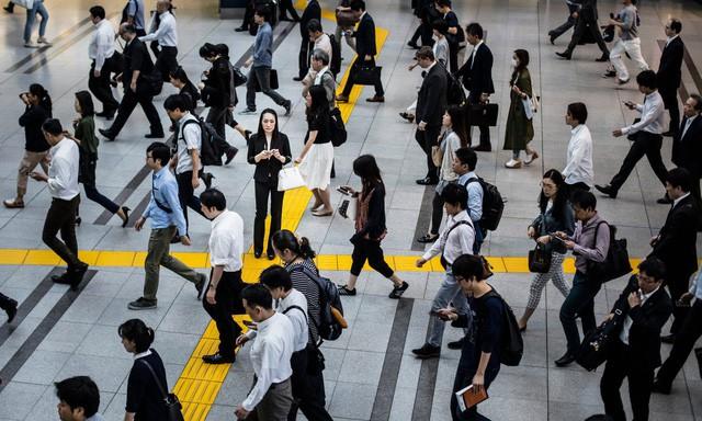 Hành trình từ kẻ ngoài cuộc trở thành người hùng trong lĩnh vực tài chính của Sumitomo - một trong bốn zaibatsu chi phối kinh tế Nhật Bản  - Ảnh 3.