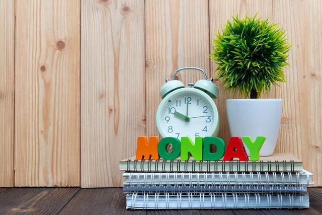 4 sự thật phũ phàng về thói quen dậy sớm bạn cần biết trước khi bắt đầu: Không nắm vững, đừng mơ tới thành công - Ảnh 3.