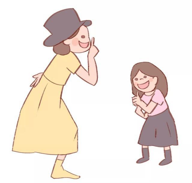 5 trò chơi đơn giản giúp rèn luyện khả năng tập trung của trẻ tốt đến không ngờ, cha mẹ nhất định nên thử một lần - Ảnh 1.