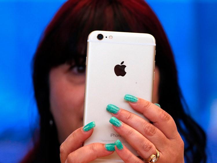 51 câu hỏi 'hại não' - photo 1 1557137300853538135294 - 51 câu hỏi 'hại não' nhất trong những bài phỏng vấn của Apple
