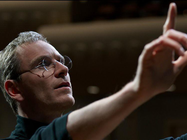 51 câu hỏi 'hại não' - photo 1 15571373786115122739 - 51 câu hỏi 'hại não' nhất trong những bài phỏng vấn của Apple