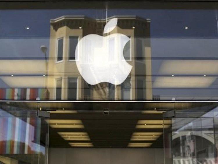 51 câu hỏi 'hại não' - photo 1 15571374169962032945692 - 51 câu hỏi 'hại não' nhất trong những bài phỏng vấn của Apple