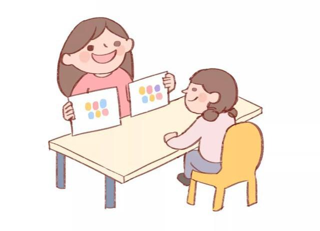 5 trò chơi đơn giản giúp rèn luyện khả năng tập trung của trẻ tốt đến không ngờ, cha mẹ nhất định nên thử một lần - Ảnh 3.