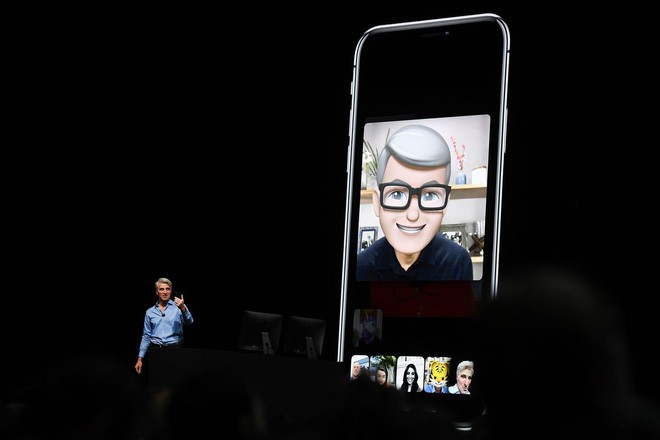 ios 13, macos 10.15, watchos 6 - 2 1557192926868945936529 - Tất tần tật những gì mới mẻ về iOS 13, macOS 10.15 và watchOS 6 Apple sẽ công bố tại WWDC