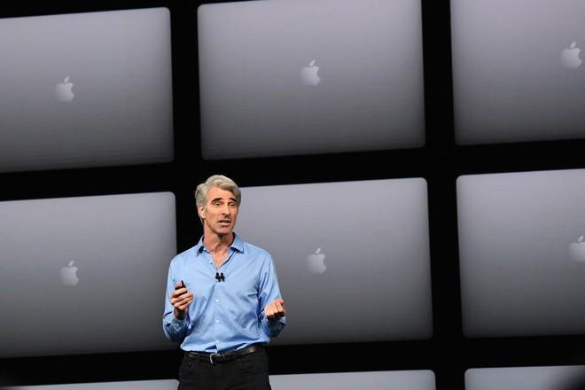 ios 13, macos 10.15, watchos 6 - 3 15571929994601212727718 - Tất tần tật những gì mới mẻ về iOS 13, macOS 10.15 và watchOS 6 Apple sẽ công bố tại WWDC