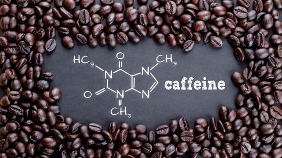 Uống bao nhiêu cà phê thì bị coi là quá nhiều? - Ảnh 2.