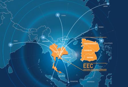 Thái Lan vượt qua Việt Nam trong bảng xếp hạng công nghệ, quyết tâm trở thành trung tâm sáng tạo tiếp theo ở Châu Á - Ảnh 2.
