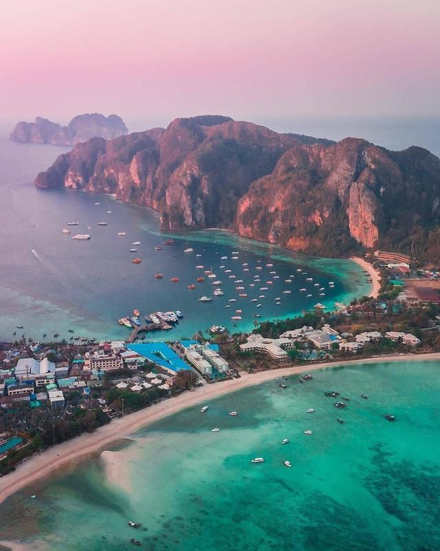 Sài Gòn lọt top 15 điểm đến rẻ nhất thế giới, vị trí số 1 còn khiến bạn bất ngờ hơn nữa! - Ảnh 14.
