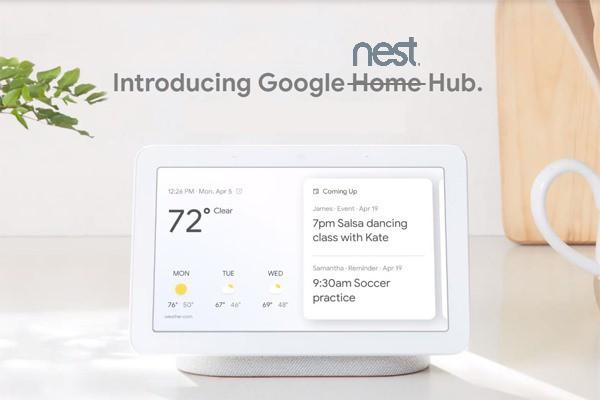 Google I/O 2019: Giám đốc điều hành Google Sundar Pichai sẽ tiết lộ gì - Ảnh 7.