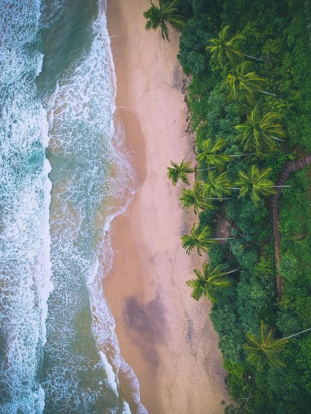 Cảnh báo: Không nên du lịch đến Sri Lanka ở thời điểm hiện tại vì vấn đề an ninh bất ổn - Ảnh 5.