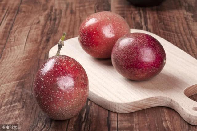 Bí mật về loại quả được ví là dược vương, vua trái cây, dinh dưỡng tốt gấp 5 lần táo - Ảnh 2.