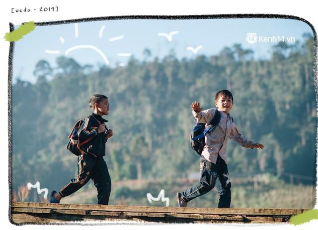 """""""Theo ánh sáng mà đi"""" - Câu chuyện đẹp về cách mà Samsung đã hiện thực hoá một chiến dịch cho cộng đồng - Ảnh 10."""
