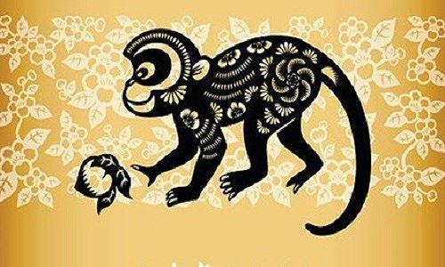 Đây là những con giáp có số vượng phu ích tử, ai may mắn lắm mới lấy được làm vợ - Ảnh 4.