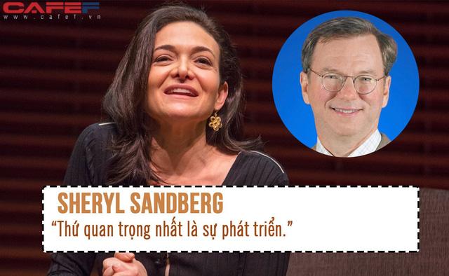 Sáng suốt không đến từ việc nói, mà ở lắng nghe lời khuyên: Thông thái như Bill Gates, Warren Buffett vẫn làm hàng ngày và đây là những gì họ học được! - Ảnh 6.