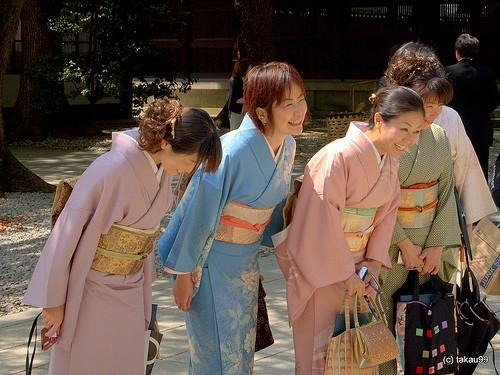 Một Nhật Bản rất khác: Nghèo đói, lạnh lùng và cô đơn - Ảnh 4.