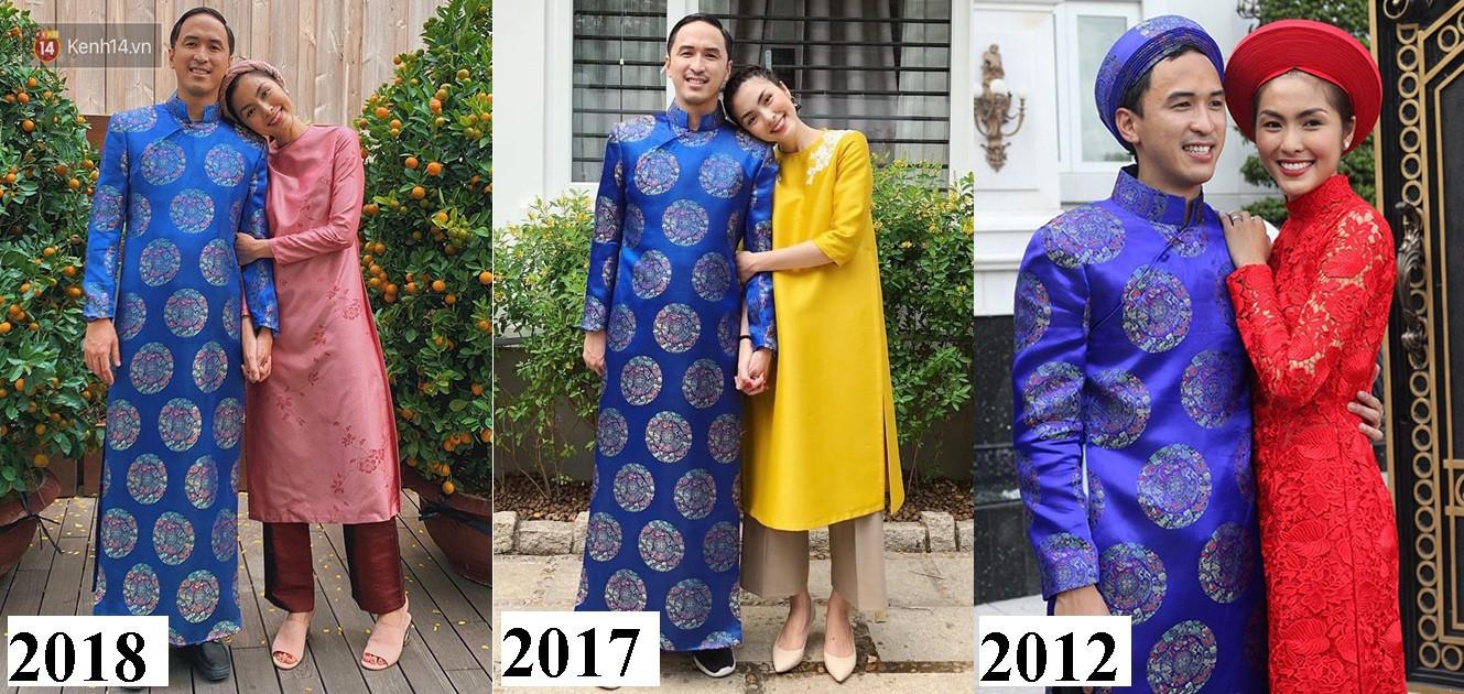 tái sử dụng quần áo cũ - photo 9 1560331358596514017886 - Sao Việt lẫn dàn KOLs nổi tiếng vẫn chăm chỉ tái chế quần áo cũ dù dư tiền mua đồ mới