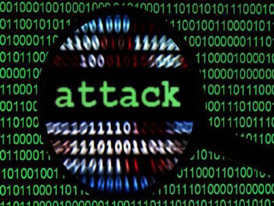 Phát hiện 739 sự cố tấn công mạng và các hệ thống thông tin Việt Nam trong tháng 5 - Ảnh 1.