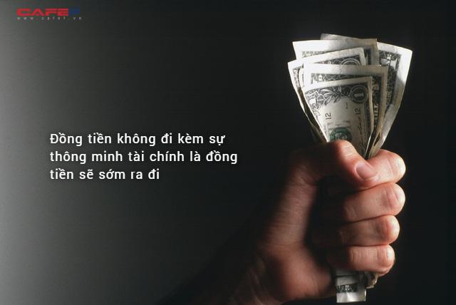 """tại sao người giàu lại hay keo kiệt - tien2 1560313495527595248936 1560314160458435369406 15603901173911543095846 - Tại sao người giàu lại hay """"keo kiệt""""? Đừng chê trách nếu bạn còn dùng tư duy nghèo nàn này để đánh giá người khác"""