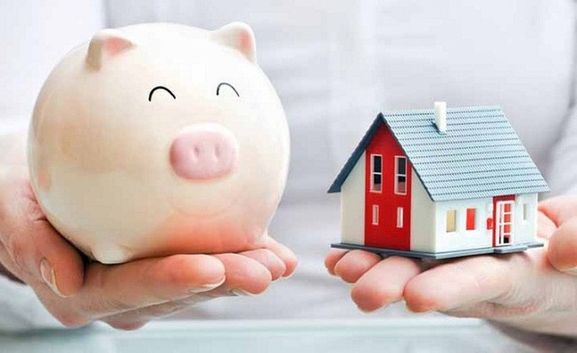 Lương 9 triệu/tháng, cặp vợ chồng tiết kiệm được tiền tỷ mua nhà nhờ khôn ngoan tránh thoát 2 sai lầm tài chính chết người sau  - Ảnh 1.