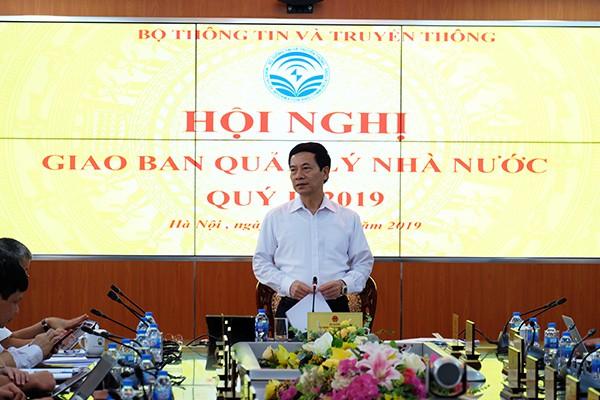 Bộ TT&TT sẽ quản lý chặt Google WiFi và các mạng WiFi miễn phí tại Việt Nam - Ảnh 3.