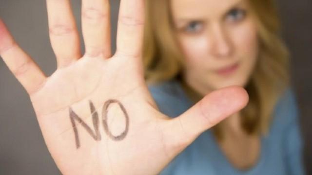 Tuổi 30 chưa phải quá trễ nhưng cũng chẳng sớm gì: Tới giờ vẫn chưa làm 12 điều này, 2/3 cuộc đời còn lại bạn sẽ nuối tiếc khôn nguôi!  - Ảnh 9.
