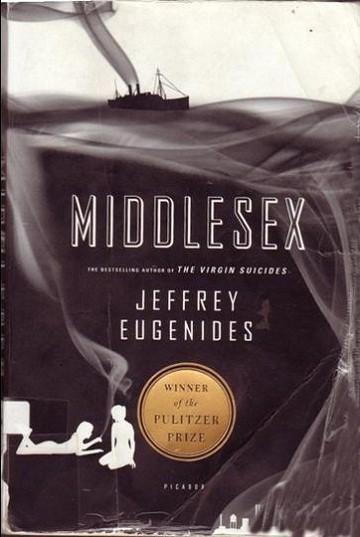 20 tựa sách đáng đọc nhất thế kỷ 21 do độc giả bình chọn: Ít nhất cũng phải biết tới một lần trong đời (P2) - Ảnh 9.