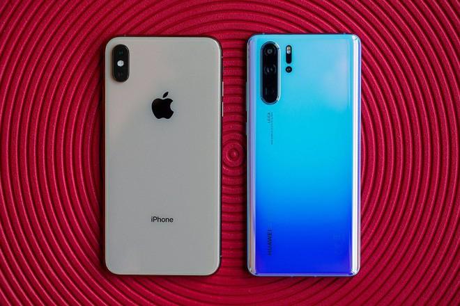 apple - photo 2 15607356271752102671954 - Nhiều người không nhận ra rằng, Apple không phải thứ đồ mua để sĩ diện, mà lại cực kỳ thực tế