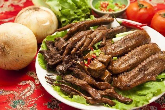 Có trường hợp mất mạng vì ăn thức ăn để qua đêm, bác sĩ cảnh báo 7 loại thực phẩm không để qua đêm  - Ảnh 4.