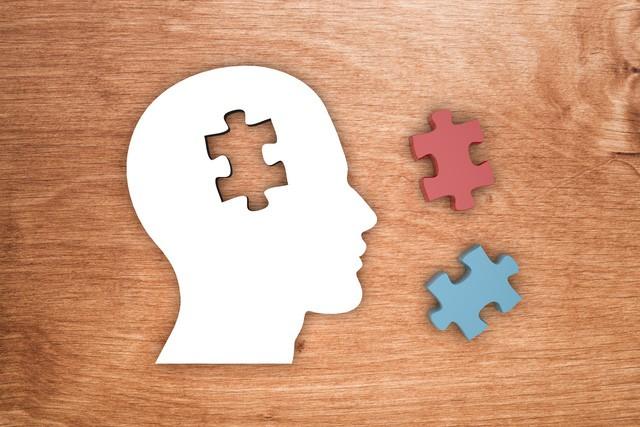 Quy tắc 50/50 giúp bạn ghi nhớ mọi thông tin dù chỉ lướt qua: Cách tốt nhất để ghi nhớ, sẵn sàng nảy số với kiến thức trong đầu - Ảnh 2.