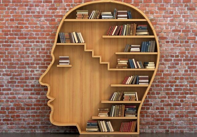 Biến đọc sách trở thành thói quen lâu dài bằng Nguyên tắc số 4 của tiến sĩ ĐH Yale: Làm theo không khó, muốn đổi đời nhất định phải thử qua một lần!  - Ảnh 1.