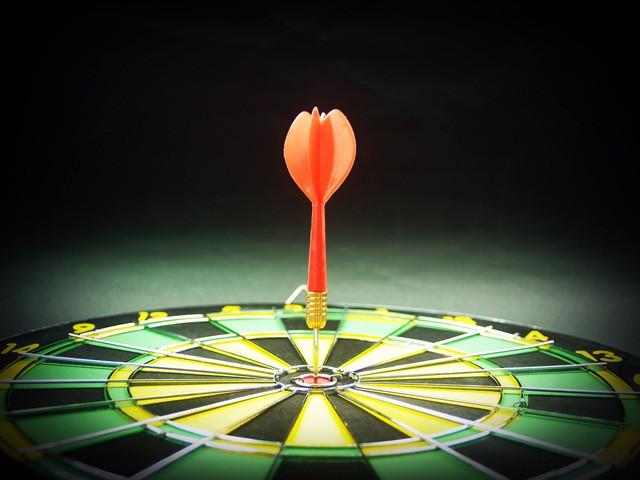 Nguyên tắc sống của người giàu khiến bạn tỉnh ngộ và đổi đời: Không phải cứ cật lực kiếm tiền là giàu có, kẻ thông minh sẽ tận dụng điều này! - Ảnh 3.