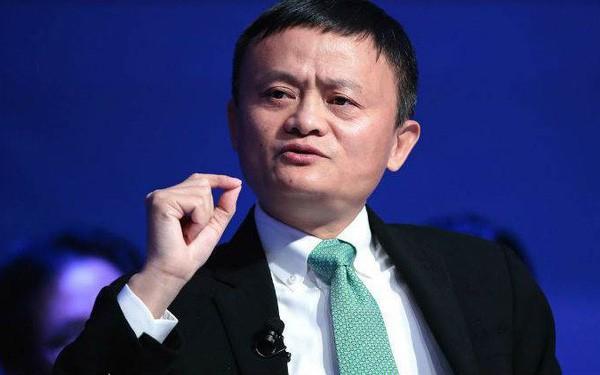 Vì sao Jack Ma rất ghét cướp nhân tài của đối thủ và không tuyển người 5 năm đổi việc 7 lần? - Ảnh 1.
