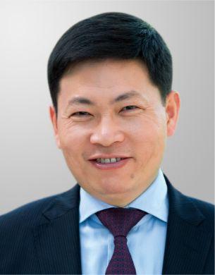 Cuộc đời và sự nghiệp Yu Mạnh Miệng - Người đưa Huawei tiến ra thị trường thế giới - Ảnh 1.