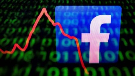 Những tiên đoán đáng tin cậy về đồng tiền điện tử sắp ra mắt của Facebook - Ảnh 1.